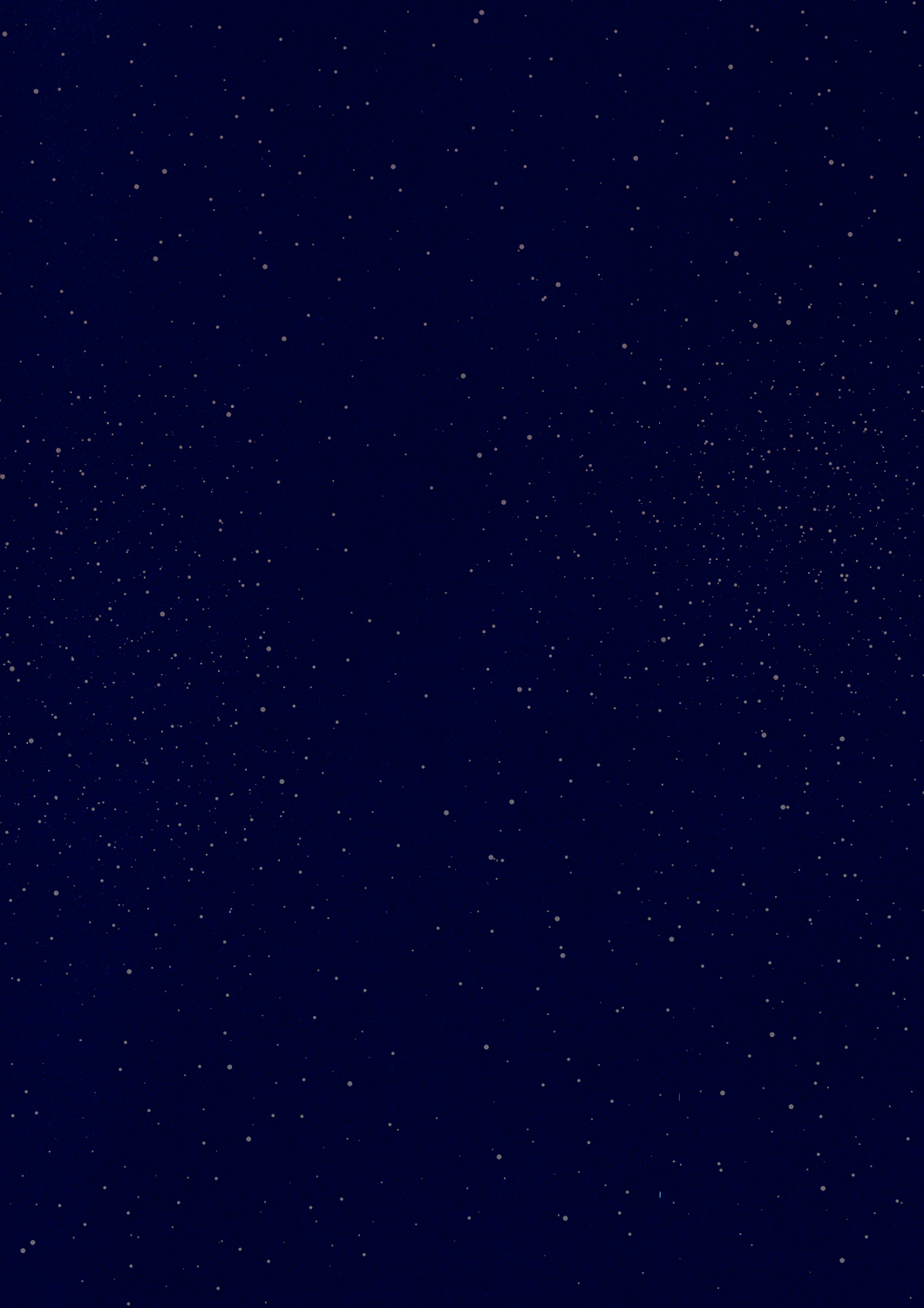 Fingertips-ConstellationTour-background